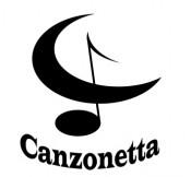 Logo zwart nieuw
