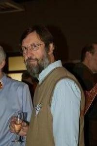 IMG 2003