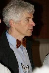IMG 2013